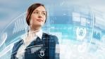 Top 100 - Business Software: Anwender setzen neue Prioritäten - Foto: Sergey Nivens - Fotolia.com