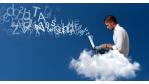 HR weiter aus der SAP-Cloud: Siemens verlängert mit SuccessFactors - Foto: alphaspirit, Fotolia.com