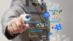 Mobiler Zugriff, Authentifizierung, Hybridkonfiguration: Office 365 sicher im Unternehmen betreiben - Foto: buchachon, Fotolia.com