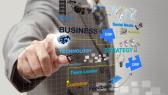 Steria Mummert über Collaboration in deutschen Unternehmen