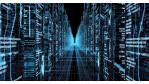 Windows-Server-Praxis: DNS und Active Directory: die Namensauflösung im Netzwerk sicherstellen - Foto: Dreaming Andy, Fotolia.com