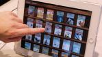 Weiterbildung: Lernen mit dem iPad - Foto: iAcademy, ISH