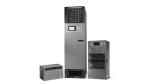 Network Convergence System: Cisco bringt Router für das Internet der Dinge - Foto: Cisco