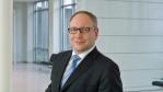 """Interview mit Alexander Vollert, Allianz Deutschland AG: """"Die IT ist für Kunden die erste Anlaufstelle"""" - Foto: Allianz Deutschland"""