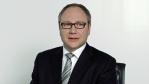 Blitzkarriere: Allianz-COO wird Deutschland-Chef - Foto: Allianz Deutschland