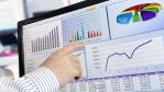 Internationale Produktstrategie der ERP-Anbieter : Globale ERP-Systeme im Überblick - Foto: NAN, Fotolia.com