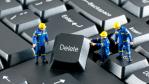 Rechner-Wartung: So machen Sie Ihren PC schneller und stabiler - Foto: Kirill M, Fotolia.com