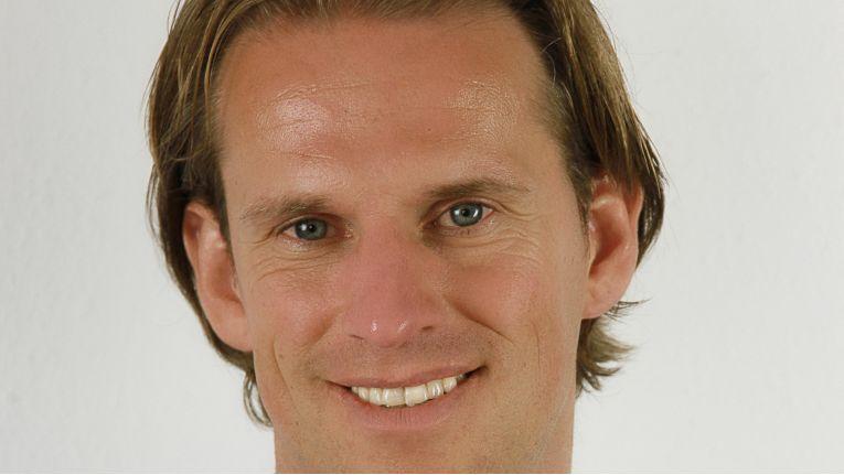 Personalberater Frank Rechsteiner analysierte die Werdegänge von rund 50 SAP-Profis und entdeckte dabei interessante Karriere-Muster.