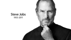 Steve Jobs stirbt - Foto: Apple