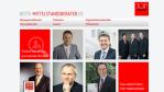 """""""Top Consultant"""": Die 25 besten IT-Berater für den Mittelstand"""