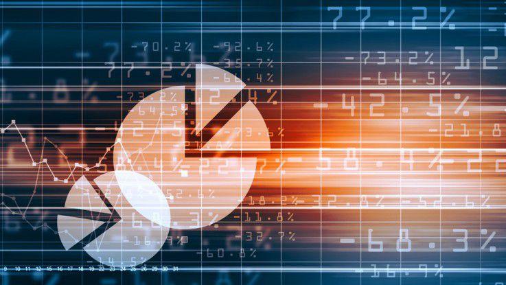 Die PowerShell ist wohl eines der wichtigsten Windows-Werkzeuge für Profi-Anwender und Admins.