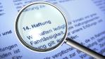 Haftung: Wofür tragen IT-Freelancer die Verantwortung? - Foto: Fotolia.com, Wilm Ihlenfeld