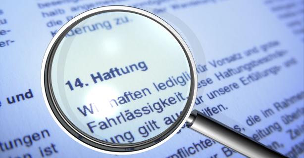 WLAN-Hotspots: Freifunker vor dem Aus? - Foto: Fotolia.com, Wilm Ihlenfeld