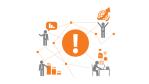 CRM-Software: So führen Sie CRM-Systeme erfolgreich ein - Foto: update Software