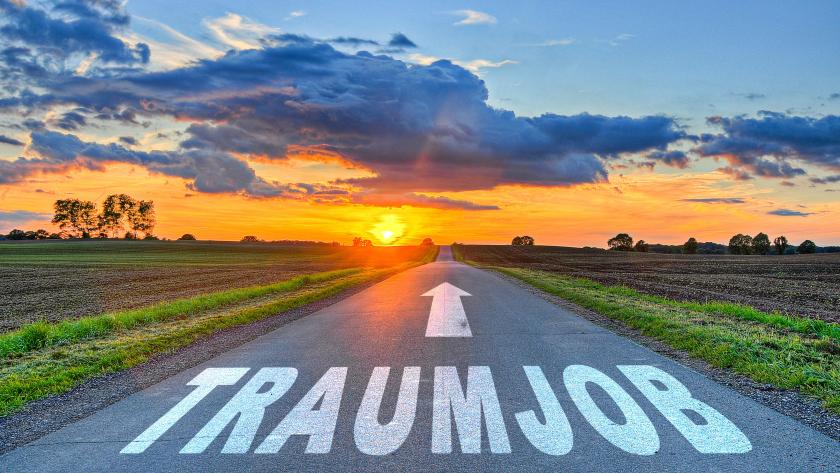 IT-Konzerne und Autohersteller: Traumarbeitergeber der Young Professionals 2015 - Foto: Marco2811 - Fotolia.com