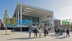 Best in Cloud 2013 - Host Europe GmbH: Mit der Hybrid Cloud Lastspitzen abfangen - so wird's gemacht - Foto: Koelnmesse