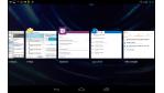 Und es geht doch: Test: Office 365 auf Android-Tablets - Foto: Hill