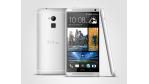 Smartlet mit 5,9-Zoll-Display und Fingerabdrucksensor: HTC One Max schon heute offiziell vorgestellt - Foto: HTC