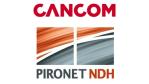 Cancom übernimmt Pironet NDH: Teurer Kauf, aber günstige Gelegenheit - Foto: Cancom/Pironet