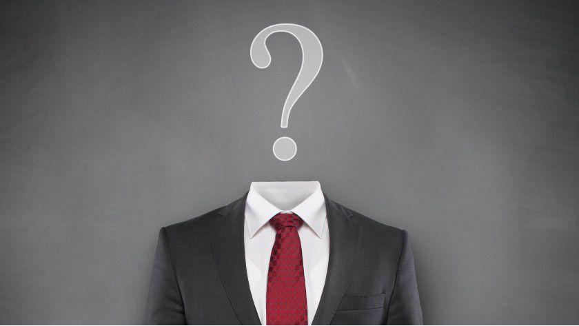 Nach wie vor tun sich viele mittelständische Unternehmen schwer, geeignete Bewerber auf ihr Unternehmen aufmerksam zu machen.