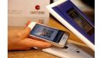 Alle reden von NFC, PayCash geht einen anderen Weg: Per QR-Code mobil bezahlen - Foto: PayCash