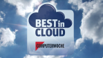 Die besten Cloud-Projekte 2013: Wer ist Best in Cloud? - Foto: Banksidebaby, Fotolia.com