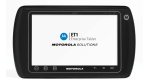 Zebra Technologies übernimmt: Motorola Solutions verkauft Enterprise-Geschäft - Foto: Motorola Solutions