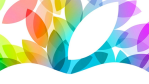 iPad 5, iPad mini 2, Mac Pro, Mac OS X 10.9 Mavericks: Live-Blog zu Apples iPad-Event - Foto: Apple