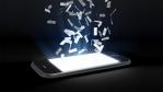 Funktionen und Anforderungen bei Apps: Was kostet eine App? - Foto: Mopic, Fotolia.com