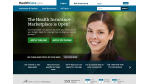 Obamas Pannen-Portal: Dicke Blamage für Internet-Supermacht - Foto: Screenshot Healthcare.gov