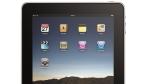 Tablet im Sinkflug: Der langsame Niedergang des iPads - Foto: Apple