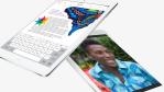 Photoshop, Yones und Co.: 12 iPad-Apps, die jeder haben sollte - Foto: Apple