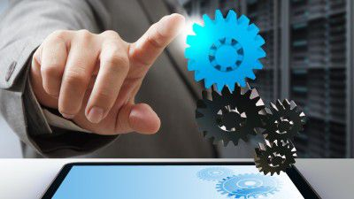 Mobile Device Management : Mobile First - aber bitte ohne Risiko - Foto: buchachon - Fotolia.com