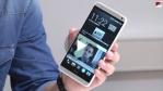 Mobile Pament, Cloud Storage und mehr: Videos und Tutorials der Woche