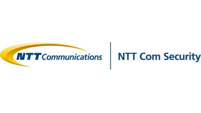 Security und Risiko-Management: Integralis heißt jetzt NTT Com Security - Foto: NTT Com Security AG