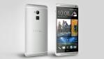 Smartphone mit 5,9-Zoll-Display: HTC One Max im Test - Foto: HTC