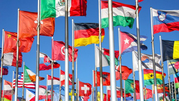 Ein internationales Team ist in vielen Unternehmen zwar schon Alltag, stellt aber das Management trotzdem oft vor besondere Herausforderungen.