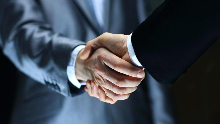 Vertrag auf Zeit: Nur vier Jahre bleibt der durchschnittliche CIO auf seinem Posten.