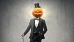 Wie Sie Ihre Mitarbeiter etwas ärgern: Die zehn besten Halloween-Streiche - Foto: James Thew, Fotolia.com