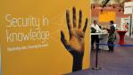 RSA Conference Europe 2013: Intelligente Sicherheit vs. Datenschutz