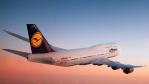 """Jörg Liebe, CIO der Lufthansa Systems AG: """"Hundertprozentige Sicherheit kann niemand garantieren"""" - Foto: Lufthansa"""
