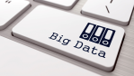 Engineered System oder Zukäufe: Big-Data-Strategien von SAP und Oracle - Foto: tashatuvango, Fotolia.com