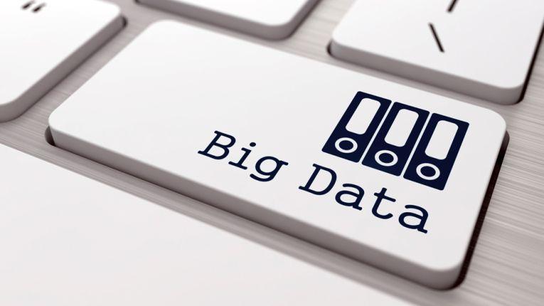 Kein Werkzeug, das Erfolg garantiert: Big-Data- und Predictive-Analytics-Lösungen müssen auf den jeweiligen Einzelfall individuell anwendbar sein.