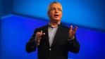 Convergence 2013: Microsoft startet Dynamics CRM 2013 - Foto: Microsoft