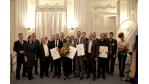Communication World - Smart Mobile Award: Die Gewinner sind Unify und 3D Reality Maps