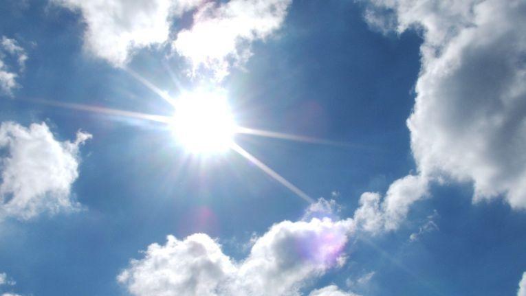 Die Sonne ist eine unerschöpfliche Energiequelle. Noch wird sie viel zu wenig genutzt.