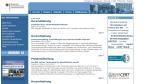 Bericht: BSI hält sich nicht an eigene Verschlüsselungsrichtlinie