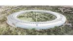 Campus 2: So sieht das neue Apple-Hauptquartier in Cupertino aus - Foto: Stadtverwaltung Cupertino/Cupertino.org