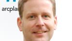 Warum Berater?: Karriereratgeber 2013 - Achim Röhe, arcplan