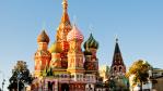 Windows-Steuer: Putin will russisches Android und Windows - Foto: marcos81 - Fotolia.com